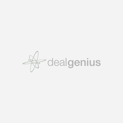 7pc mainstays picture frame set 3 sizes hanging or standing