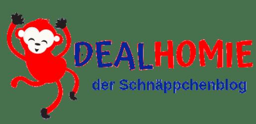 dealhomie Der Schnäppchenblog