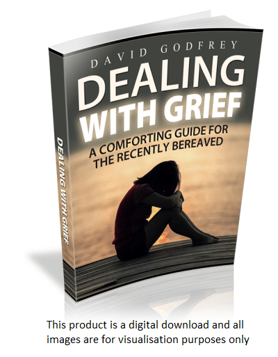 dealing with grief and berevement