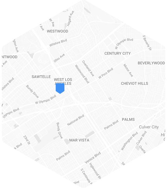 Deallus Los Angeles Office