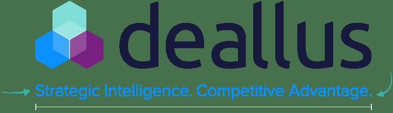 Strategic Intelligence. Competitive Advantage.