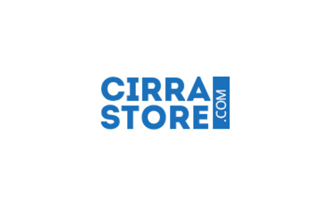 Cirra+