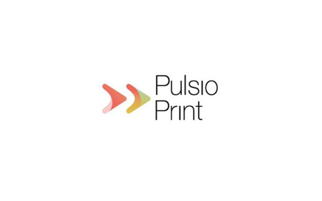 Pulsio Print