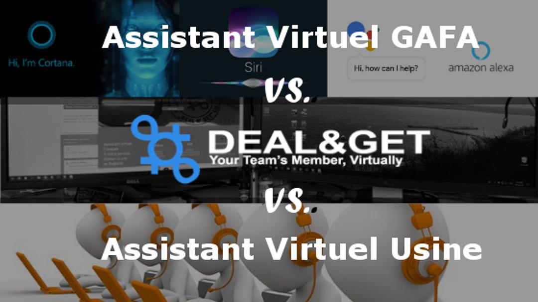 couverture article clients et blog sur differents styles d assistants