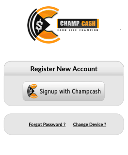 Install ChampCash App & Get 1$ (63 Rs) Joining Bonus + Unlimited Money (Earn More) 2