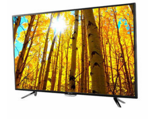 Micromax 50C5500FHD 49 Inch LED TV (Full HD) Rs 28735 paytm