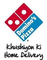 Amazon- Buy Dominos Pizza Gift Voucher worth Rs 1000 at Rs 850 only