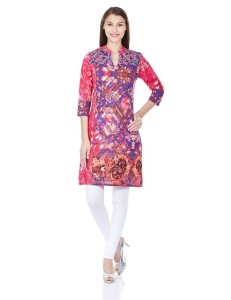 Amazon Deal - Buy Women's Clothing at flat 70% off + Extra 30% off