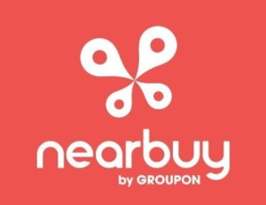 (Still Live) Nearbuy Loot – Get Rs 100 off on 1st Purchase and Refer & Earn upto Rs 1500