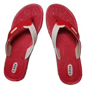 Shopclues – Nexa™ Light Sports Flip Flops at just Rs 40 only