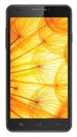 (Cheapest) Paytm- Buy Intex Aqua Xtreme II 16 GB (Black) at just Rs 5524 only