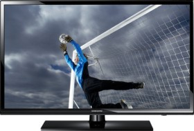 Shopclues- Buy Samsung LED 32J4003/FH4003/JH4003 32 HD LED Television at just Rs 15489 only