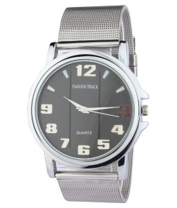 (Suggestions Added) Snapdeal- Buy Optima Mens Watches at Minimum 70% off or above