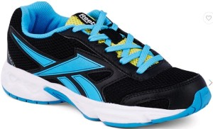 Snapdeal- Buy Reebok Phee Run Lp Blue Sports Shoes at just Rs.1120 only