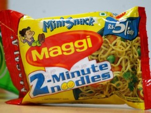 Try2it- Get Maggi 2-Minute Noodles – Masala, 70 gm Pouch at just Rs 6 only with free shipping