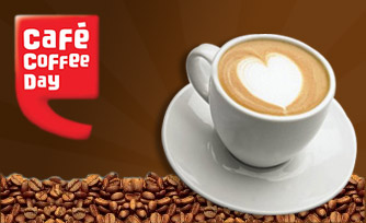 CCD app refer and get Rs 100 free