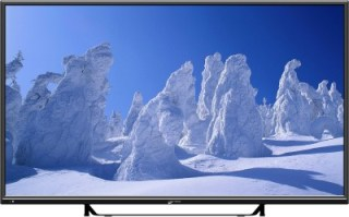 Snapdeal- Buy Micromax 50C3600 FHD / 50C7550 FHD 127 cm (50) Full HD LED Television at just Rs 29990 only