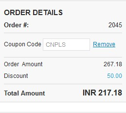 Cinepolis - Get upto Rs 100 off on your Movie Tickets and foods