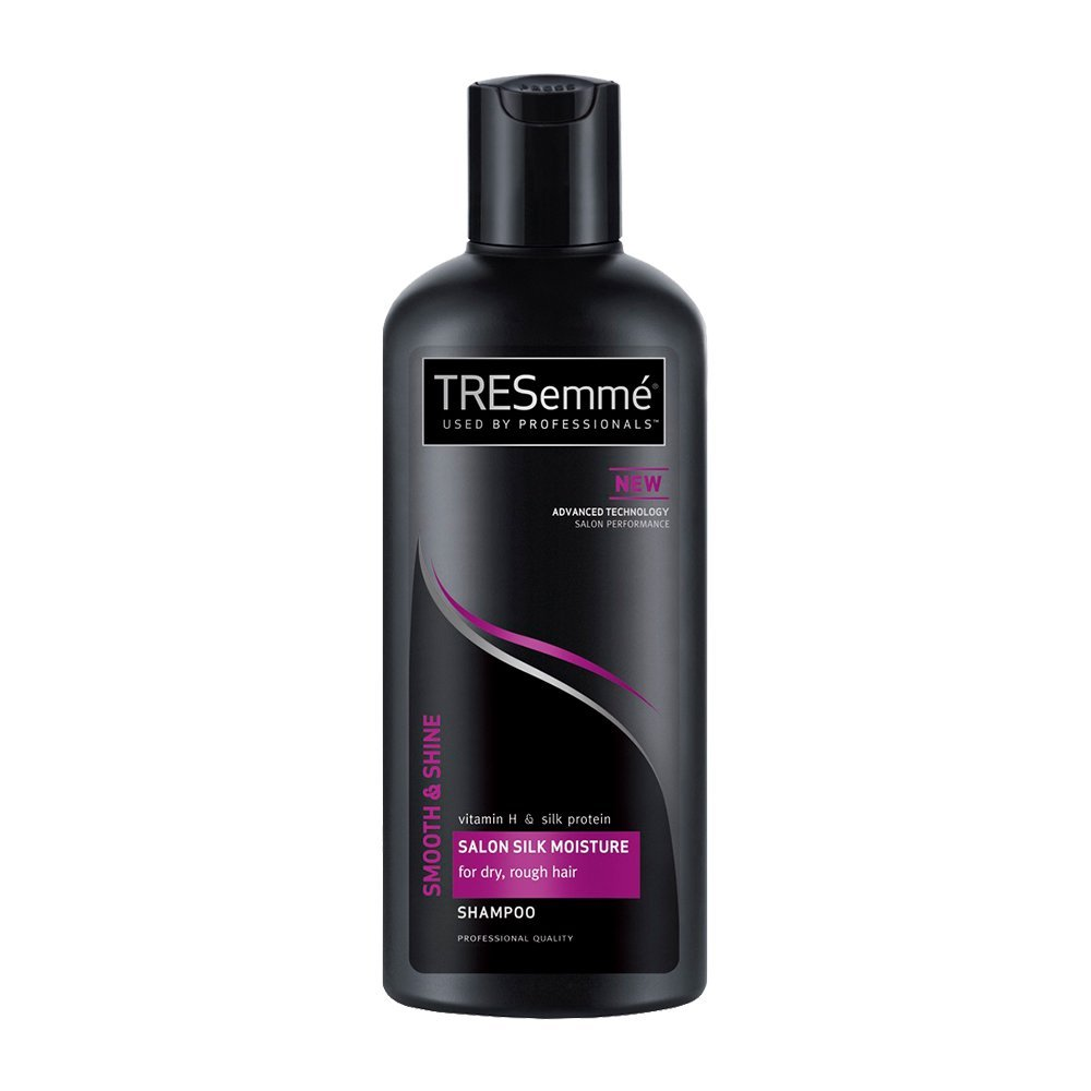 TRESemme Smooth and Shine Shampoo, 200ml Rs 166 only amazon