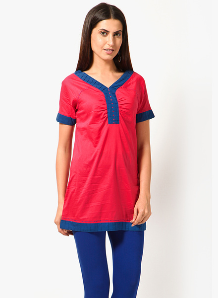Jabong Late Night Offer - Buy Lifestyle Products at Upto 80% Off
