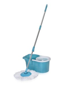 Snapdeal - Buy Gala Aqua Spin Mop at Rs 900 Only