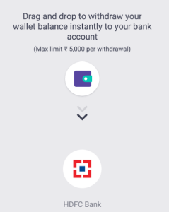 phonepe-drag-and-drop-the-money-in-bank-account