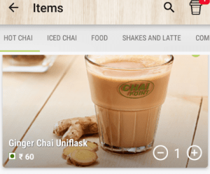 chaipoint-add-items-to-cart