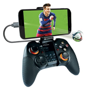 Amkette Evo Gamepad Wired at rs.999