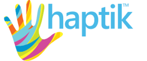 Haptik Weekend Cashback Sale