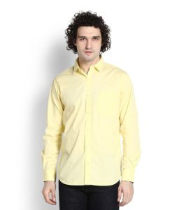 snapdeal buy izod s clothing at minimum 70 discount