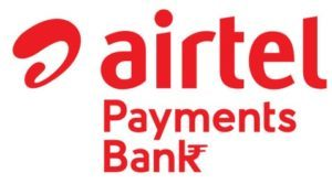 Image result for airtel electricity bill payment