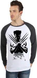 (Hurry) Flipkart - Buy SayItLoud Men's T-Shirt for Rs 179 only