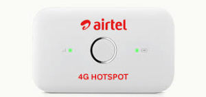 Buy 4G Hotspot at Rs999 Only