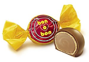 Amazon- Buy Arcor Bon o Bon Imported Chocolate