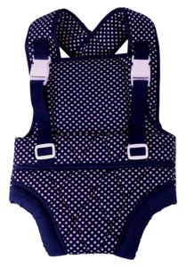 Amazon- Buy Mothertouch Baby Carrier