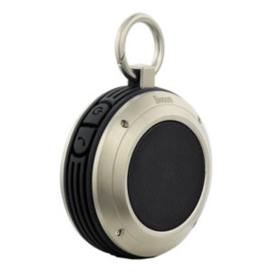 Divoom Voombox Rugged Portable Splash proof and Shock Proof Wireless Bluetooth Speakers at Rs.999
