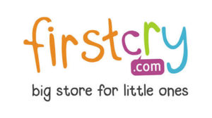 Firstcry - Baby & Kids Products Upto Rs 1000 for free