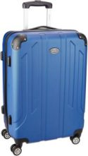 Flipkart- Buy Pronto Suitcases and Language