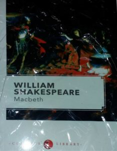 Flipkart- Buy WILLIAM SHAKESPEARE MACBETH