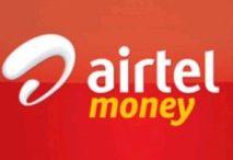 PVR Airtel Money Offer