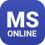 MS Online Refer and Earn
