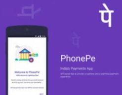 phonepe justickets offer