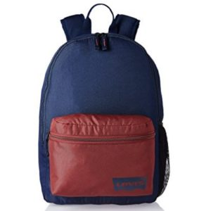 Levi's backpack at rs.565