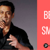 Salman Khan to Launch 'Being Smart' Android Phone in India
