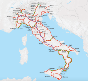 Map-of-Italy-trains