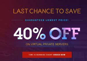 VPS-Server-hosting-at-hostnoc
