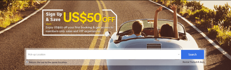easyrentcars coupons
