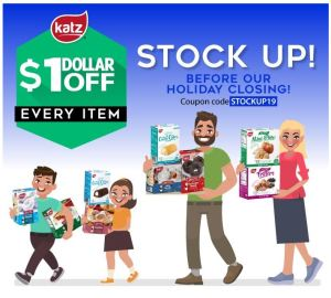 katz-gluten-free-coupon-1-off