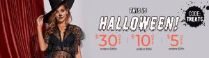 shein-halloween-offer