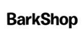 Barkshop Coupons codes